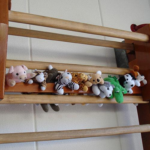 Centrum voor Kinderfysiotherapie - Samenwerking met scholen